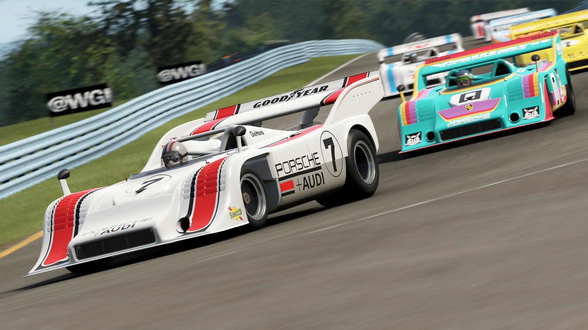 Project-CARS-2-Porsche-Legends-Pack-Porsche-917-10