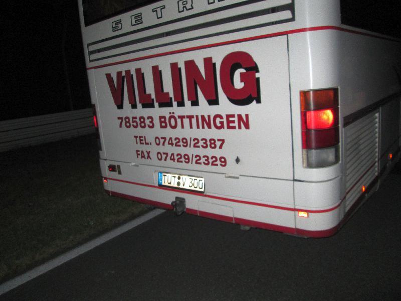 ACDC Hockenheimring 2015 86