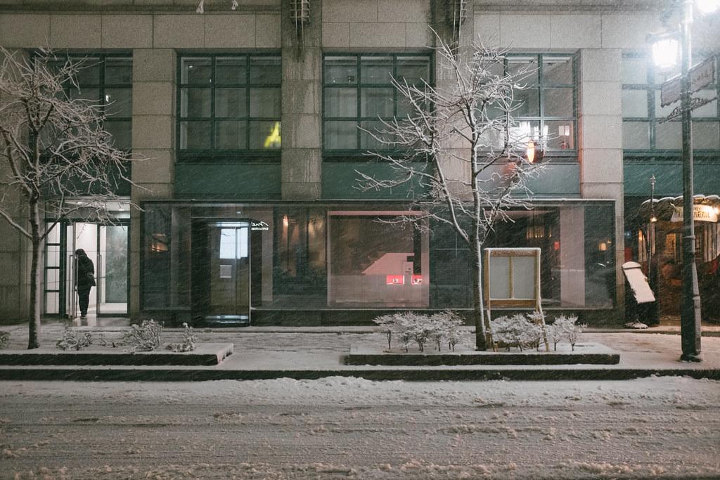 雪 2018/01/022 X7000151