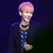 2012-11-19_keysyou_3