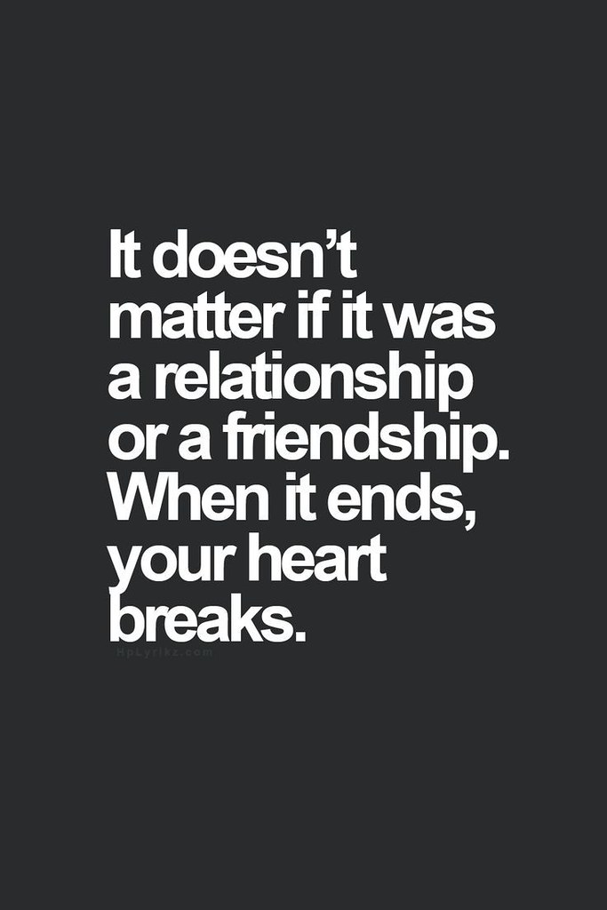 Sad Love Quotes : HE WAS MY BEST FRIEND. I wasn't in l ...