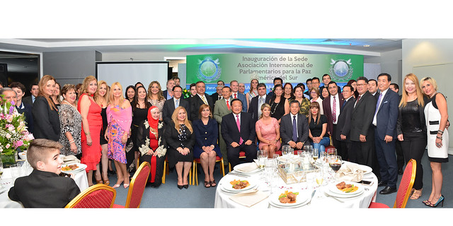Paraguay-2017-12-05-IAPP-South America Office Inaugurated in Paraguay