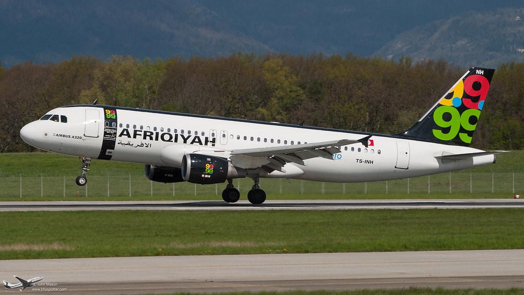 TS-INH,A320,AFRIQIYAH,