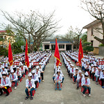 36008-013: Lower Secondary Education Development Project in Viet Nam