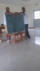 1709 Rwanda_IMG 182