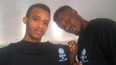 1709 Rwanda_IMG 175
