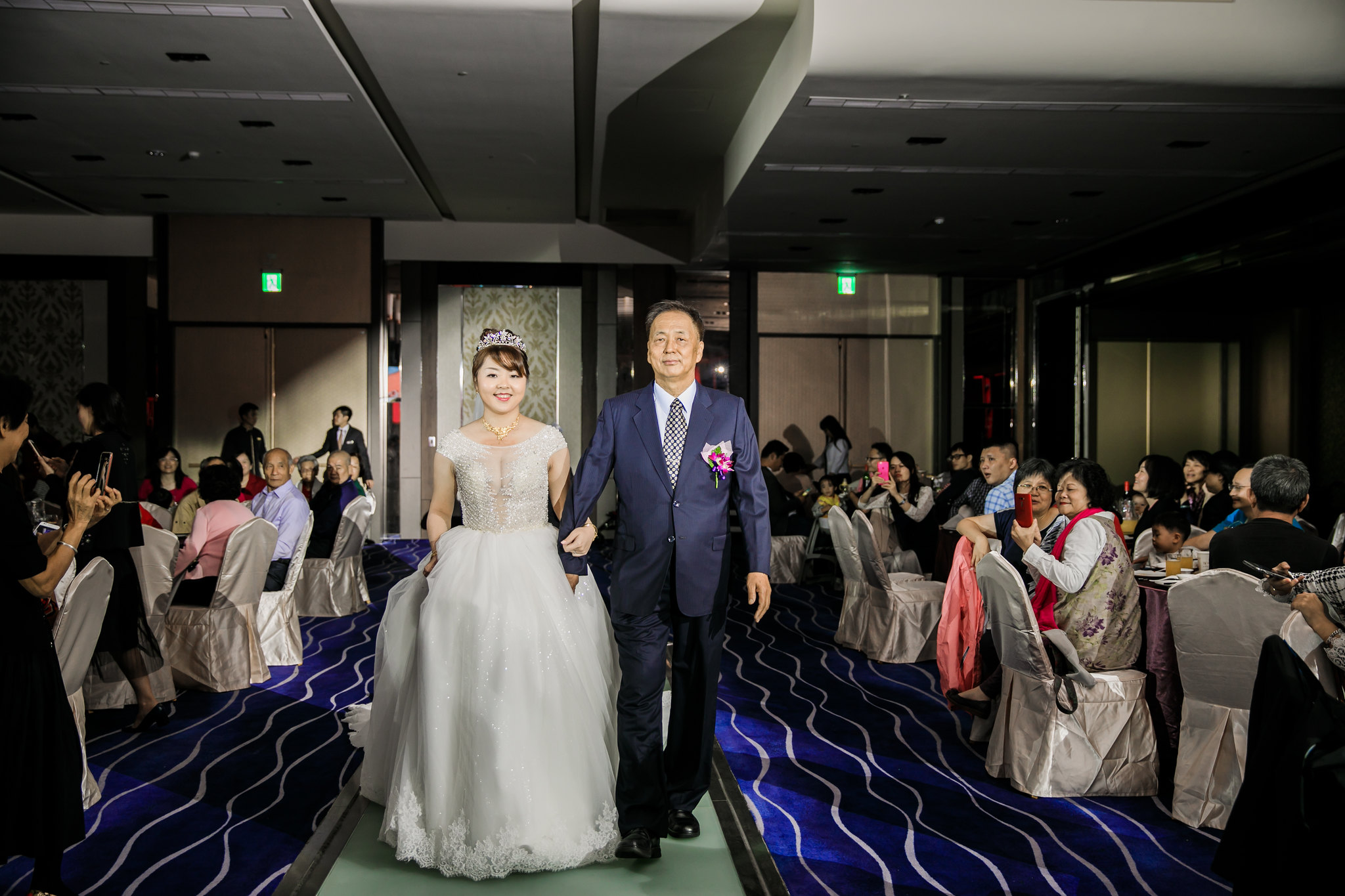 Wedding -354