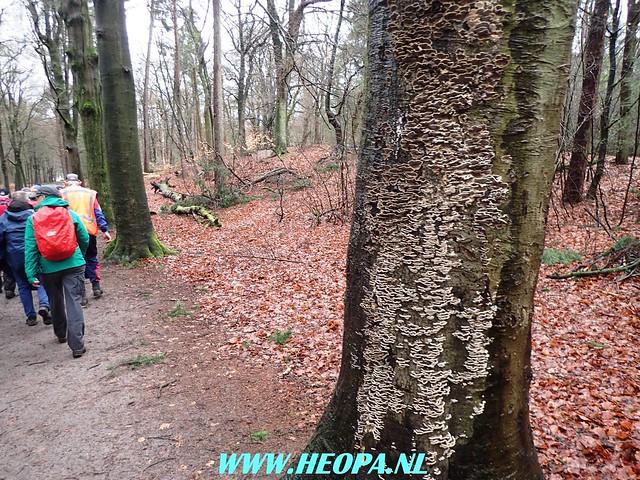 2018-01-31 Natuurtocht Soest  25 Km   (67)