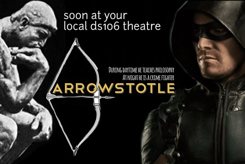 Arrowstotle