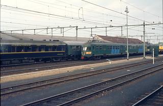 810926 126-36a Amersfoort | by Gerard van Vliet