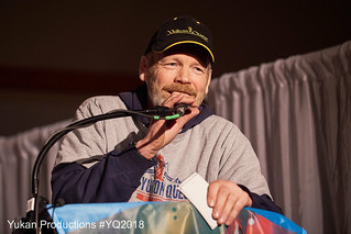 11_POST_Finish&AwardsBanquet_YukonQuest2018_Yklein_2936 | by The Yukon Quest