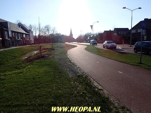 2018-02-07            4e Rondje           Voorthuizen          25 Km  (137)