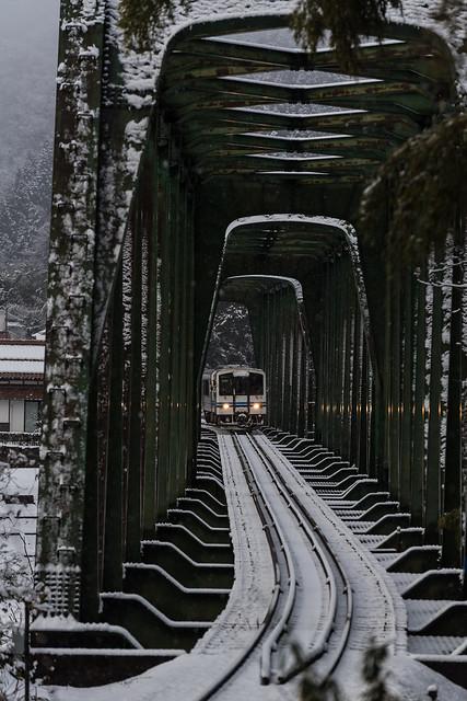 Sanko Line