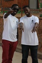 1709 Rwanda_IMG 114