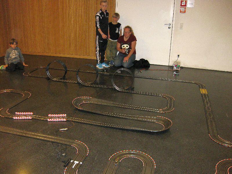 Carrera Race Days 2014 18