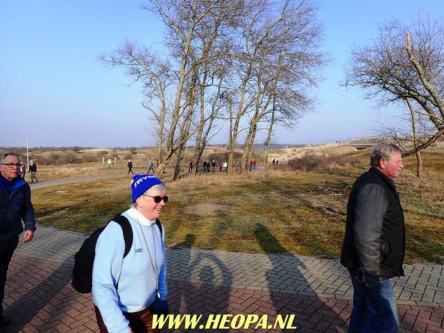 2018-02-21      Zandvoort 25 Km     (172)