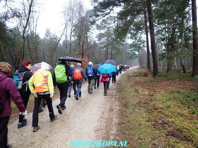 2018-01-10   Wenum-Wiesel     26 Km (12)
