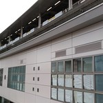 P_20180222_142144 琉球都市單軌電車線