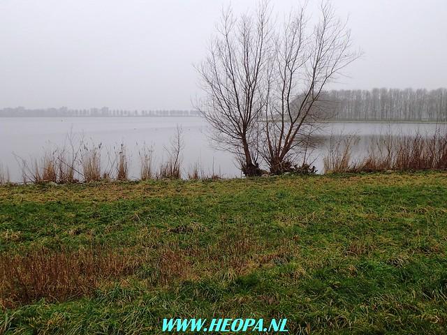 2018-01-13  Almere-Parkwijk  32 Km (58)