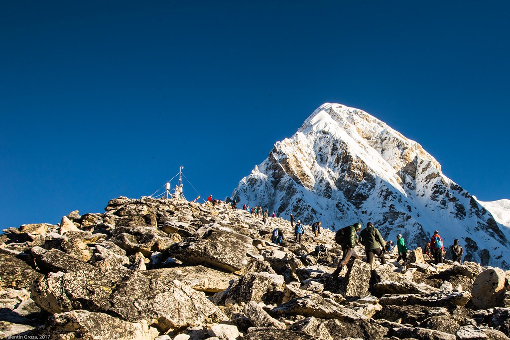 kala Patthar_oct 2017_12