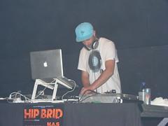 140629 Hip Brid#1_IMG 20