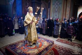 Память святителя Никиты 950