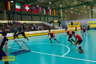TGI2017_NationsCup_Men_Pool_Switzerland-CzechRepublic_DSandoz_018