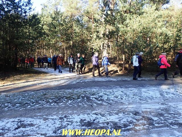 2018-02-14 Harskamp 25 Km  (30)