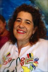 06/03/2015 - 7:37pm - Irma Galvan Tejada (Mama Tortuga)