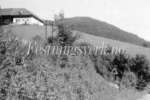 Lillehammer 1940-1945 (561)