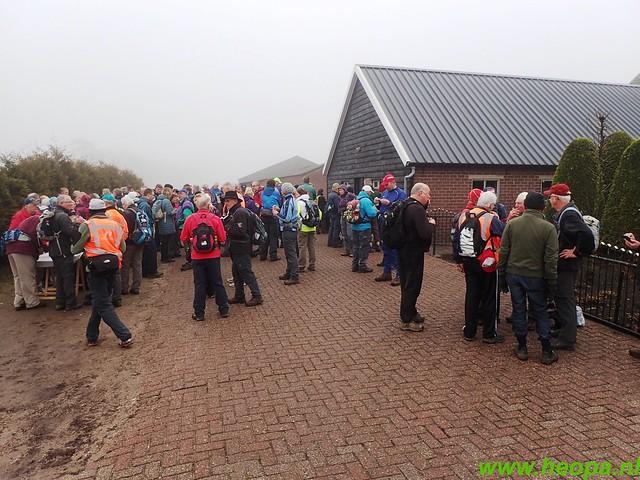 2016-12-28       Renswoude 24 Km   (47)