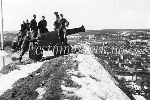 Halden 1940-1945 (350)