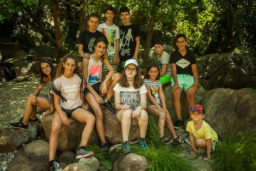 26-jun a 2-jul 2016 | by vacaciones_engredos