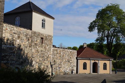 Bergenhus festning (122)