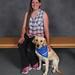 Breeder Dogs, graduation 8.6.16
