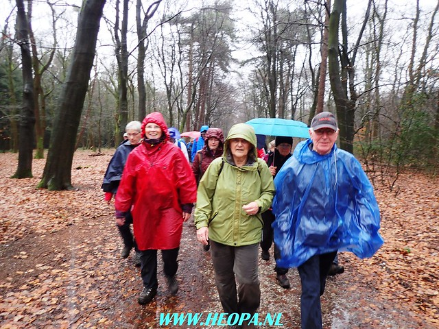 2018-01-10   Wenum-Wiesel     26 Km (41)