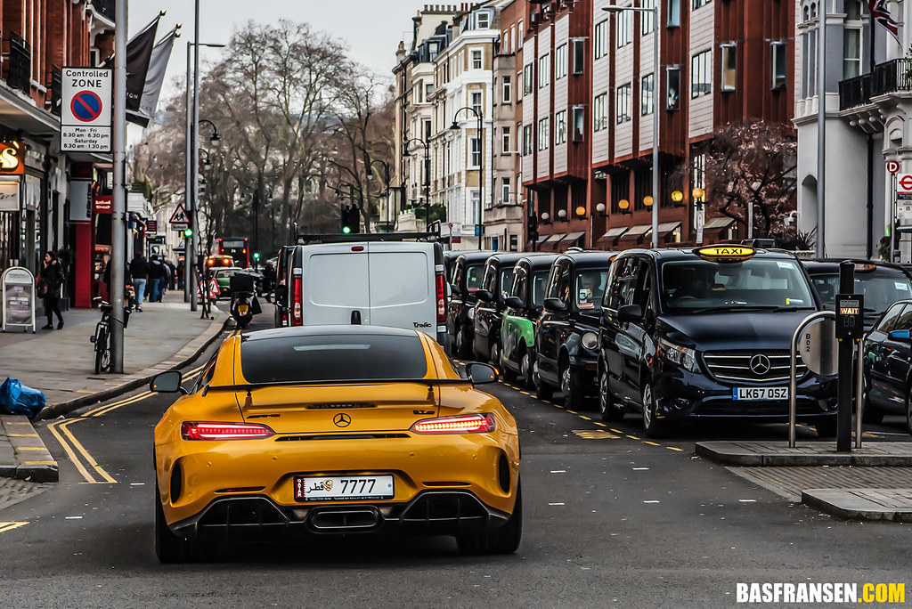 Mercedes Amg Gtr Become A Fan On Facebook Check Out My Web Flickr