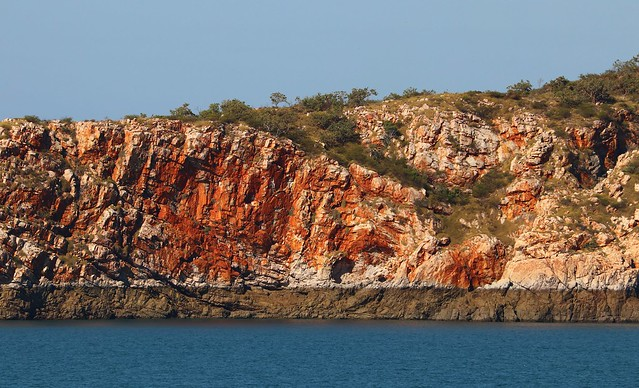 Talbot Bay area -Buccaneer Archipelago (61)