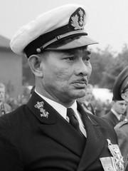 Ch.L.J.F. Douw van der Krap