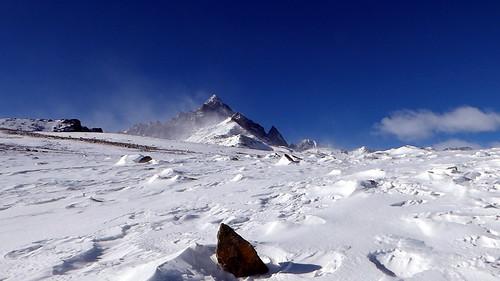 italia piemonte cuneo montagna natura allaperto ciaspole