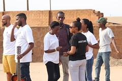 1709 Rwanda_IMG 51