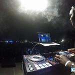 DJ DAMAS-Justkas-9