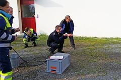 Oldtimer-Treffen Glattfelden