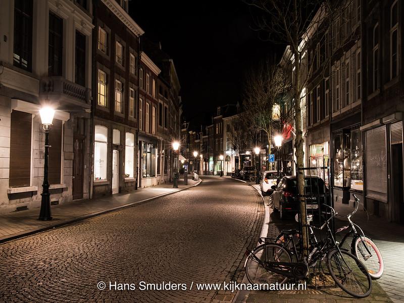 Rechtstraat Maastricht-818_2671