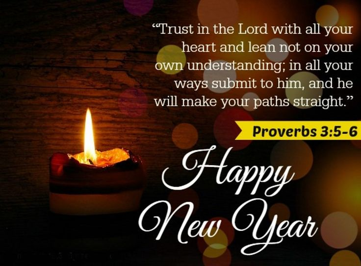 happy new year quotes new year relegion christian q flickr