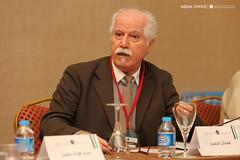 عدنان حسن - اجتماعات الهيئة العامة -٣٧