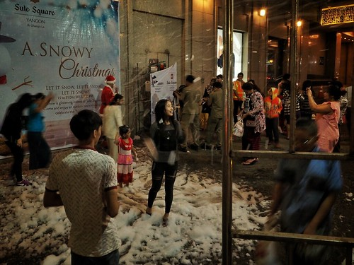 let it snow | by paddy_bb