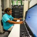 46382-001: North Pacific Regional Connectivity Investment Project in Palau