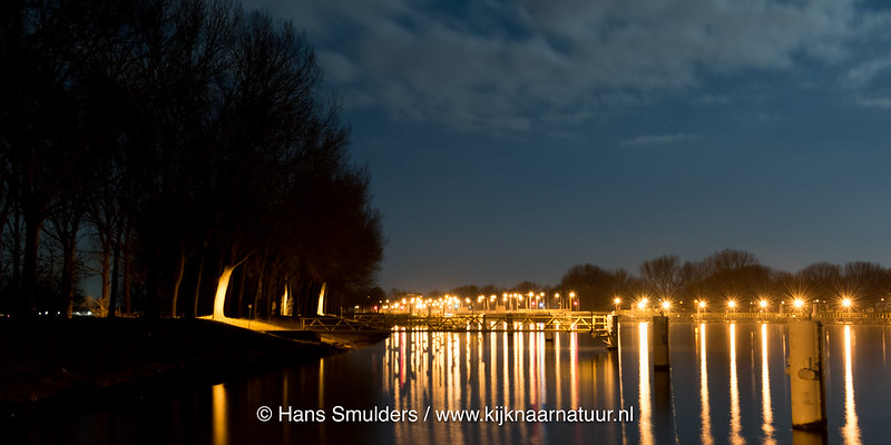 Maasgouw by night-818_2479