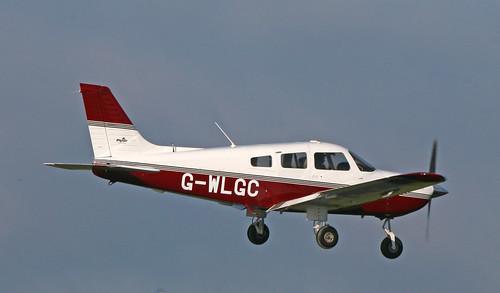 03738  EGHF 26JAN18 G-WLGC | by TCAir